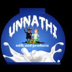Unnathi-Milks2