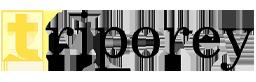 triporey Logo