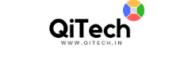 Qi Tech