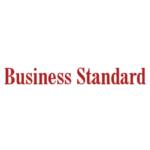 Business-Standard 1024