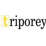 Markuptext-Triporey