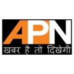 apn news 1024
