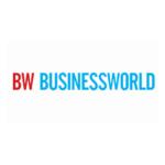 business world 1024