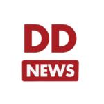 dd news 1024