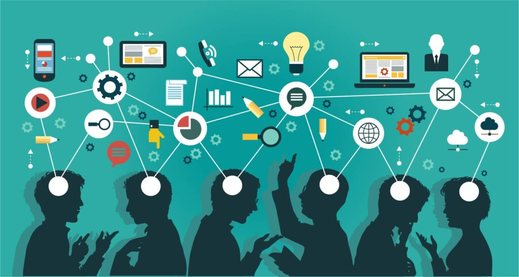 5 things to know before hiring a digital marketing Agency
