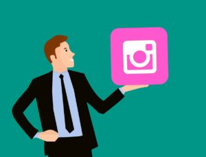 instagram, insta, marketing