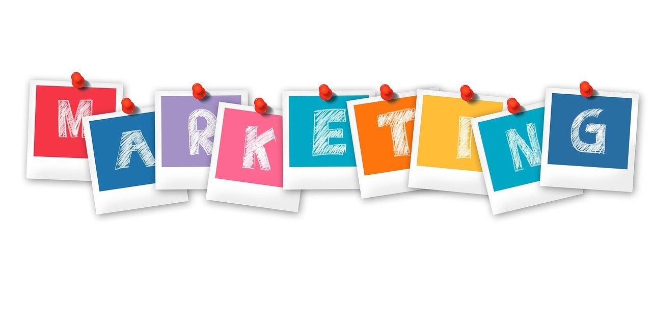 marketing, customer, polaroid