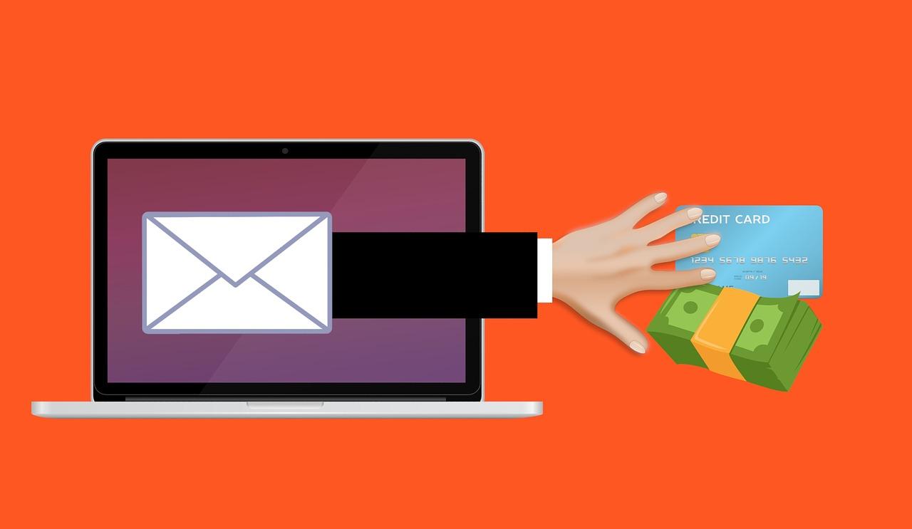scam, phishing, fraud