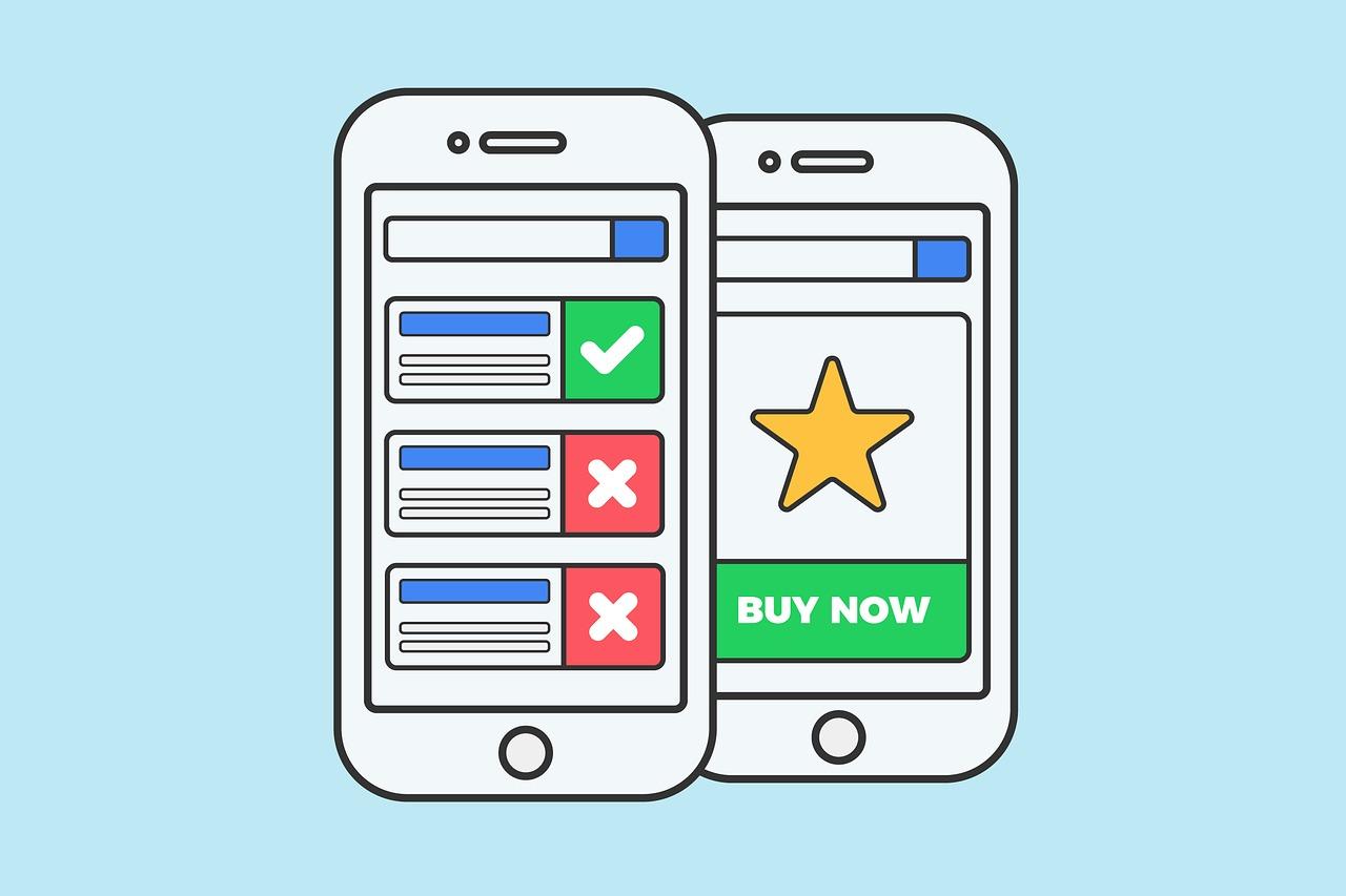 seo, websites, web page