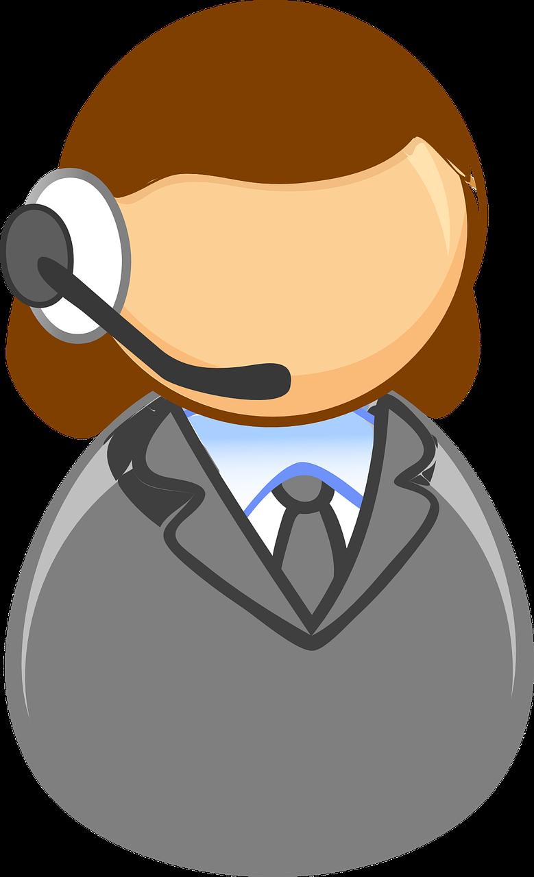 support, online support, helpdesk