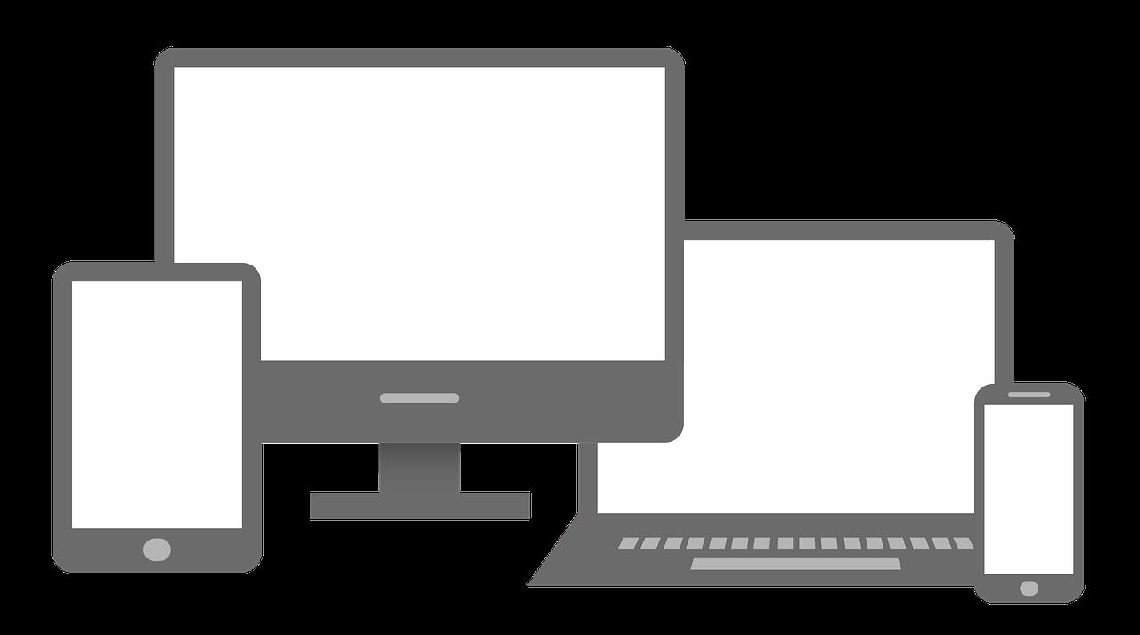technology, equipment, responsive