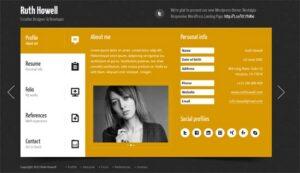 web image 1