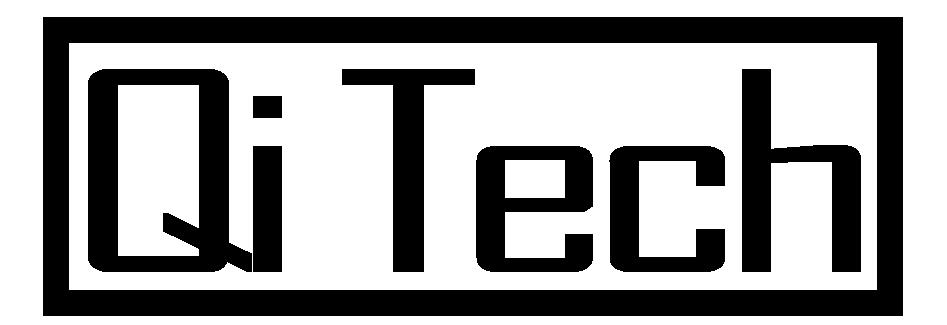 qitech-small-05-1-1-1.png