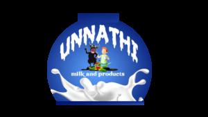Unnathi-Milks2-1200x675