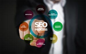 seo, optimization, search engine optimization