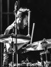 drumer-concert.jpg